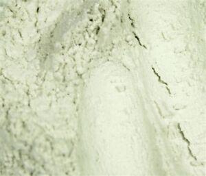 Sericite Premium Mineral Make up powder and Mica colors