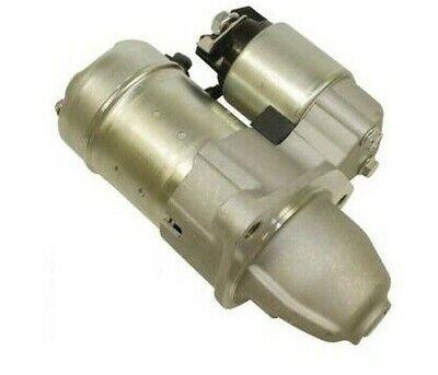 Motor de Arranque Eléctrico Compatible Con Motor Tractor