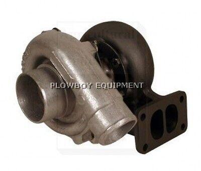 Ar70987 Turbo For John Deere 644 644a 690 690a 690b Combine 6602 7700 5200 5400
