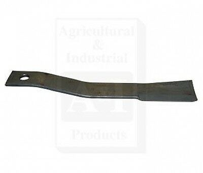 Tiger Boom Mower Blade Tb2031