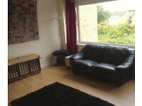 Stapleton - Fishponds 5 Bed Student House - SPEEDY1745
