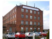 OLDHAM Private Office Space to let, OL8– Serviced Flexible Terms   5-55 people