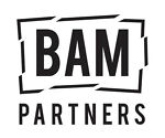 BAM Partners