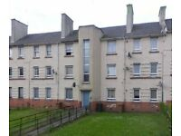 3 Double Bedroom Flat On Ground Floor At Crewe Road North !! AVAILABLE NOW