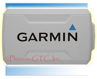 GARMIN PROTECTIVE COVER for STRIKER 5cv 5dv STRIKER Plus Vivid 5cv -010-13130-00