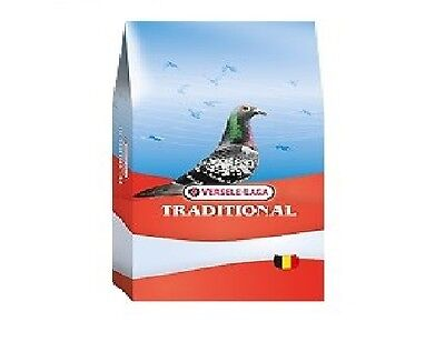 Versele Laga Traditional Best All Round Mix 20kg Pigeon Food Feed seed Corn