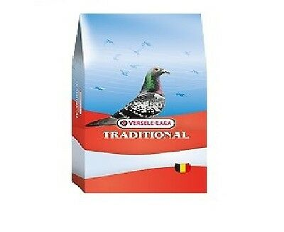 VERSELE LAGA TRADITIONAL BEST ALL ROUND PIGEON FOOD-FEED