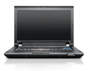"!!Clearance!! Thinkpad 14"" Laptop i5 4G 320G Only 229!!"