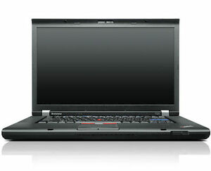 T510 i5 4GB RAM 320 GB HD for $179
