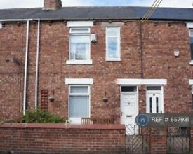 3 bedroom flat in Queen Street, Birtley, Chester Le Street, DH3 (3 bed) (#657981)