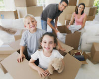 Demenagement Livraison - Moving Delivery