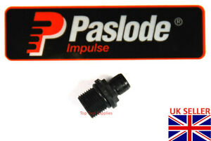 PASLODE-SPARE-PARTS-SPARK-PLUG-ASSEMBLY-FOR-IM350-900286