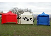 Exrpess tent gazebo for sale