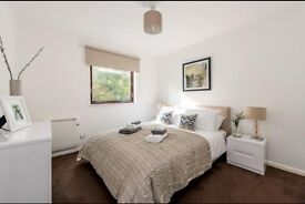 Great 1 bedroom flat 10mins to South Ealing