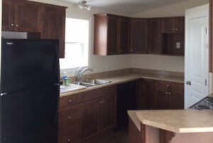 2 bedroom house for sale in Riverview, New Brunswick