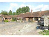 3 bedroom house in Long Barn, Otham, Maidstone, ME15 (3 bed)