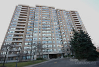 Condo Suite for Rent in the beautiful Coronation Building