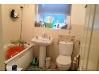 2 Bed Terraced House to Rent near Westfield Shopping Centre