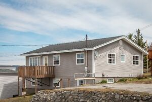 1 Frenchs Rd #cornerbrook #apartment REMAX Pat Higgins