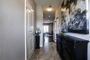3 Bdrm Townhouse available at 705 Freeport Street, London London Ontario image 2