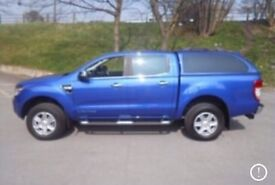 Wanted Ford ranger Isuzu redeo Mitsubishi l200 Nissan Navara Toyota hilux top cash prices paid