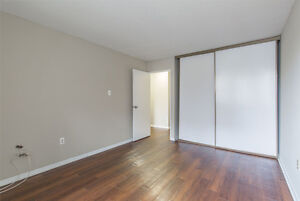 2 Bdrm available at 95 Fiddlers Green Road, London London Ontario image 6