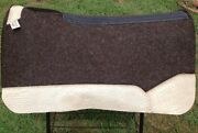 Best Ever Saddle Pad