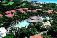 SolstarTravel: MEXICO VACATION, Riviera M..., 5*All Inc.$755+tax