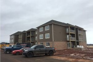 2 Bdrm + Den available at 324-326 Pope Road, Summerside