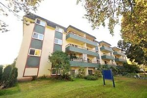 1 Bdrm available at 955 Humboldt Street, Victoria