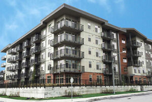 1 Bdrm available at 5363 201 Street, Langley