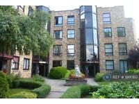 1 bedroom flat in Manhattan Dr, Cambridge , CB4 (1 bed)