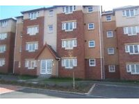 2 Bedroom flat BURNVALE PLACE Livingston New lowered price £575 per month