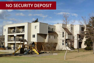 2 Bdrm available at 135 Lynnview Road SE, Calgary