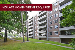 4 Bdrm available at 44 Stubbs Drive, North York
