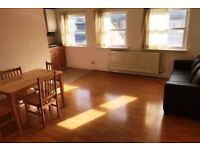 *NEW* Superb 1 bed flat in Camberwell