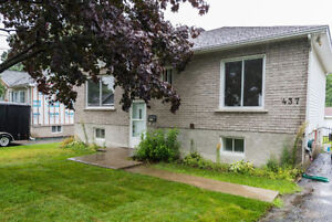WONDERFUL PRICE!!! LOWEST PRICE FOR A HOUSE IN DEUX-MONTAGNES!!!