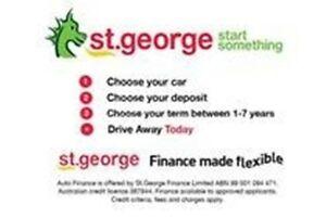 2010 Dodge Nitro KA MY09 SX Black 4 Speed Automatic Wagon St Marys Mitcham Area Preview