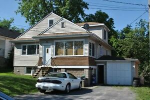 2 BRM on Princess near Portsmouth $850 incl. water