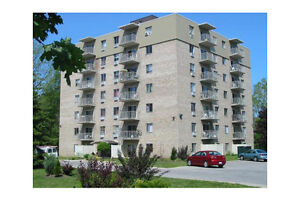 1 Bdrm available at 848-852 Kipps Lane, London London Ontario image 2