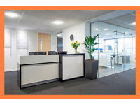 CF24 - Cardiff Offices - Serviced Office to Let in Cardiff