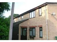 Newly refurbished 1 bedroom flat in Windsor Meadows, Cippenham, Slough