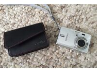 Pentax Optio S6 Compact Digital Camera Paypal accept