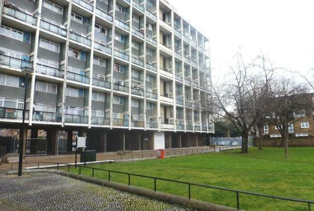 AMAZING VALUE 3 BEDROOM APARTMENT IN BETHNAL GREEN STUNNING VIEWS OVER THE CITY SHOREDITCH