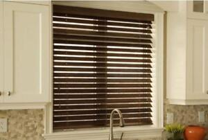 Shutter, blinds & shades