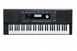 Check out the Kurzweil KP100