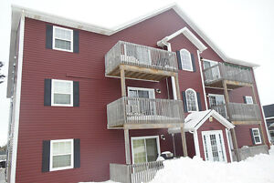 2 Bdrm available at 514 Malpeque Road, Charlottetown