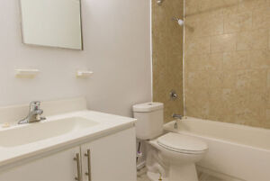 2 Bdrm available at 366-368 Oxford Street West, London London Ontario image 6