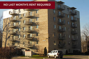 1 Bdrm available at 848-852 Kipps Lane, London