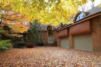 Amazing Custome Home with large lot (Private)